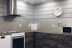 Tuokonmäki uusittu keittiö